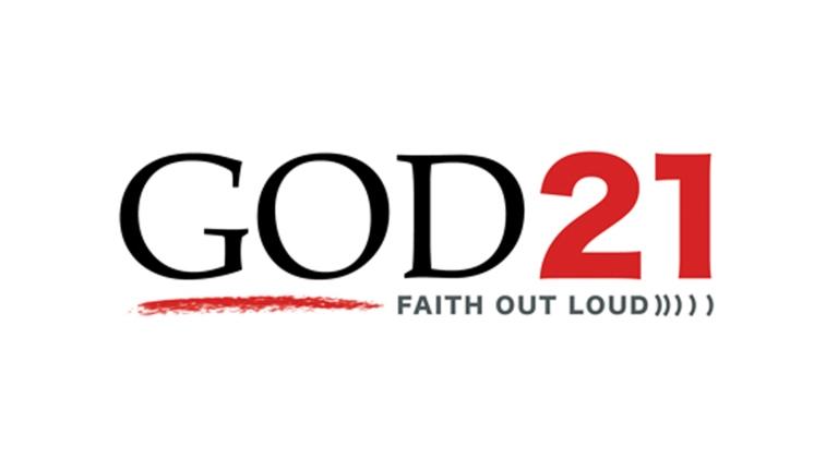 Blog - God21