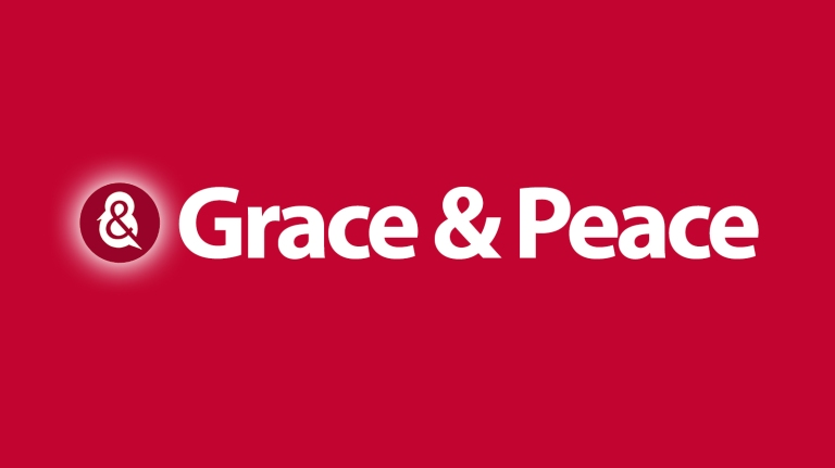 Blog - Grace & Peace Vimeo