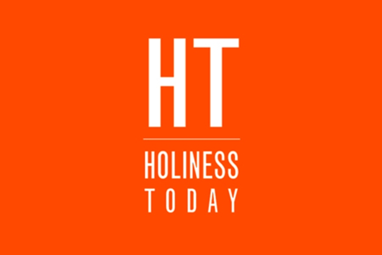Blog - Holiness Today