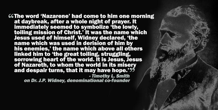 Quote - Widney - Nazarene copy